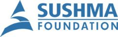 Sushma Foundation